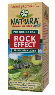 Rock effect 100ml AGRO CS