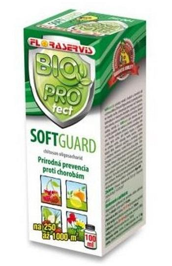 Softguard  100 ml