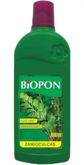 BIOPON na zamioculcas 500ml