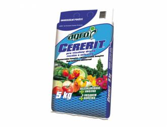 Cererit Agro CS  5 kg
