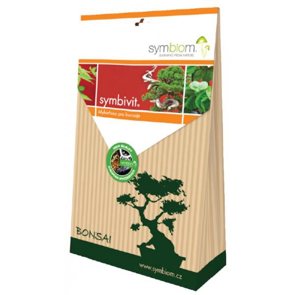 Symbivit bonsai 150 g